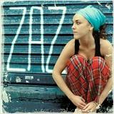 Zaz: Zaz (CD)