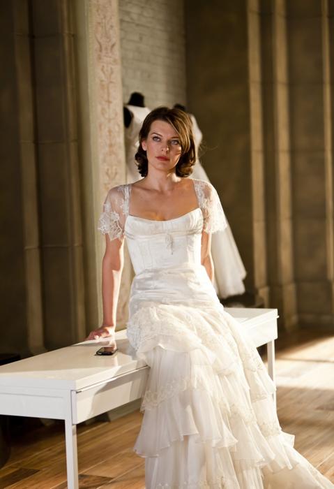 Фильм свадебное платье смотреть онлайн 1
