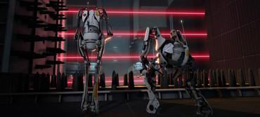 Купить Portal 2