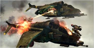 Купить Warhammer 40 000 Space Marine