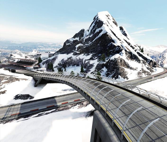 Forza Motorsport4 (c поддержкой Kinect) [Xbox360] от 1С Интерес