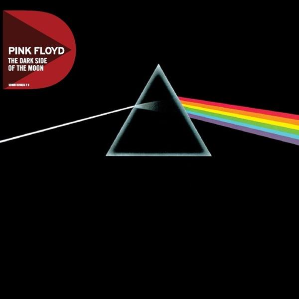 Pink Floyd: Dark Side Of The Moon – Discovery EditionThe Dark Side of The Moon &amp;ndash; восьмой альбом группы Pink Floyd 1973 года. Самый успешный альбом группы. Оставался в Top 200 США 741 неделю.<br>