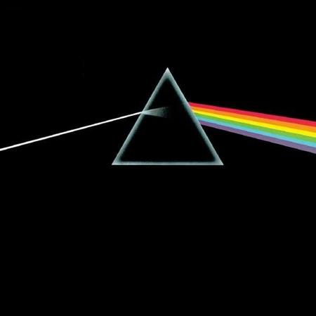Pink Floyd. Dark Side Of The Moon (2011Remastered) (LP)Pink Floyd. Dark Side Of The Moon &amp;ndash; восьмой альбом группы Pink Floyd 1973 года. Самый успешный и самый продаваемый альбом группы за всю историю.<br>