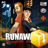 Runaway 3: Поворот судьбы  лучшие цены на игру и информация о игре