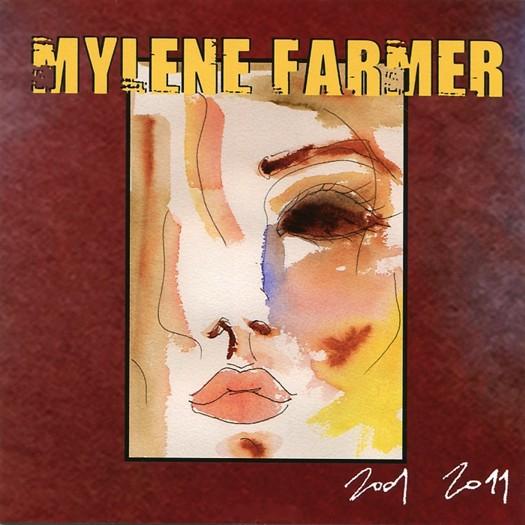Mylene Farmer: Best Of 2001–2011 (CD)Mylene Farmer. Best Of 2001&amp;ndash;2011 – альбом хитов самой успешной певицы Франции, в который вошли самые лучшие хиты легендарной певицы.<br>