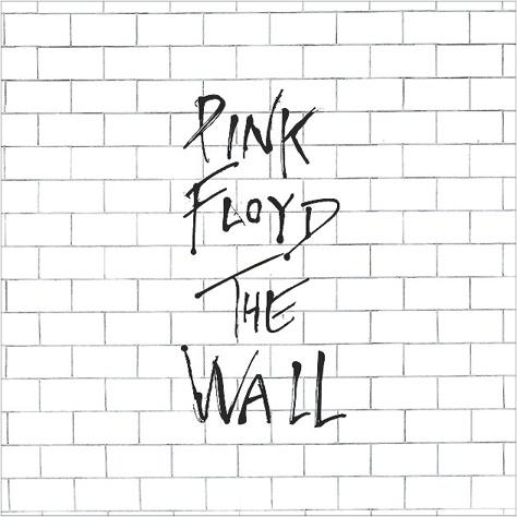 Pink Floyd. The Wall (2LP)The Wall (Стена) &amp;ndash; девятый студийный альбом британской прогрессив–рок группы Pink Floyd, выпущенный 30 ноября1979 года.<br>
