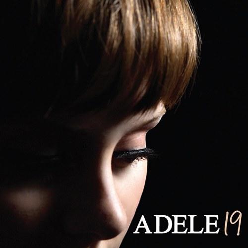 Adele: 19 (CD)