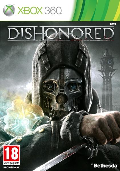 14252929_Dishonored_b.jpg