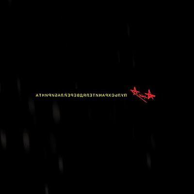 Алиса: Пульс хранителя дверей лабиринта (CD)Альбом Алиса. Пульс хранителя дверей лабиринта, изданный на CD в 2008 году, посвящен памяти Виктора Цоя. Оригинальный материал содержит двенадцать композиций.<br>