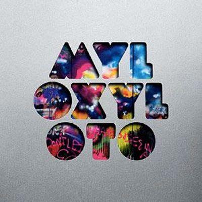 Coldplay. Mylo Xyloto (LP)Coldplay. Mylo Xyloto – кириллическое издание пятого студийного альбома одной из популярнейших групп не только в Великобритании, но и во всем мире.<br>