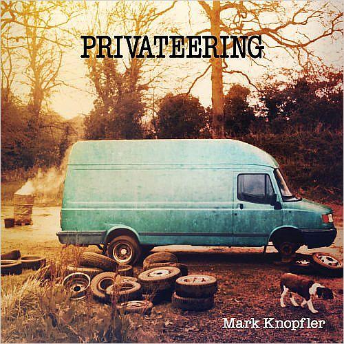 Mark Knopfler. Privateering (2 LP)Mark Knopfler. Privateering &amp;ndash; седьмой сольный альбом одного из лучших гитаристов, сооснователя группы Dire Straits, выпущенный на виниле.<br>
