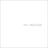 The Beatles. The White Album. Original Recording Remastered (2 LP) the beatles the beatles a hard day s night ecd