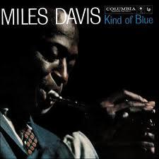 Miles Davis.  Kind Of Blue  (2CD)King Of Blue – самый образцовый альбом музыканта. Он обязательно должен быть в коллекции дисков настоящих фанатов Майлза Дэвиса.<br>