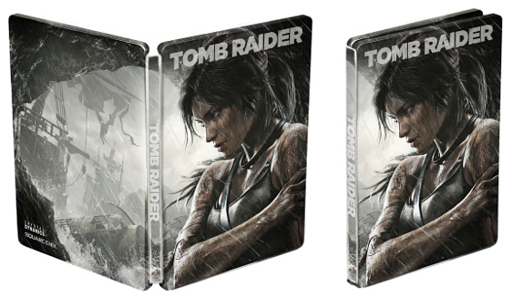 tomb_raider_steelbook.jpg
