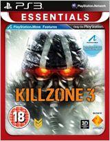 Killzone 3 (Essentials) (3D, с поддержкой PS Move) [PS3]Killzone 3 &amp;ndash; продолжение истории о войне людей и хелгастов. Чтобы завершить войну, земляне высадились на Хелгане и нанесли удар в самое сердце врага.<br>