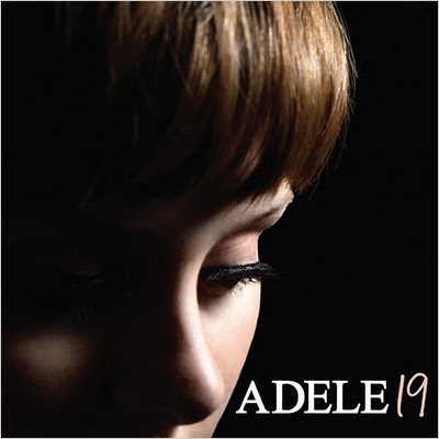 Adele. 19 (LP) adele
