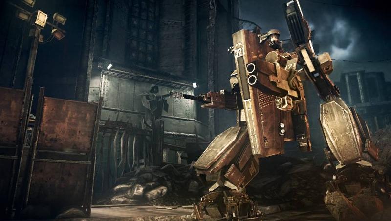 Killzone. Наемник [PS Vita] от 1С Интерес