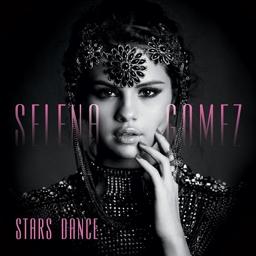 Selena Gomez: Stars Dance (CD)Альбом Selena Gomez. Stars Dance с нетерпением ждали фанаты певицы по всему миру, ведь это ее первая полностью сольная работа.<br>