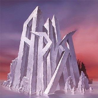 Ария. Мания величия (LP)Ария. Мания величия в октябре 1985 года на &amp;laquo;магнитофонный рынок&amp;raquo; стал настоящим художественным заявлением: русскому хэви-металу &amp;ndash; быть!<br>