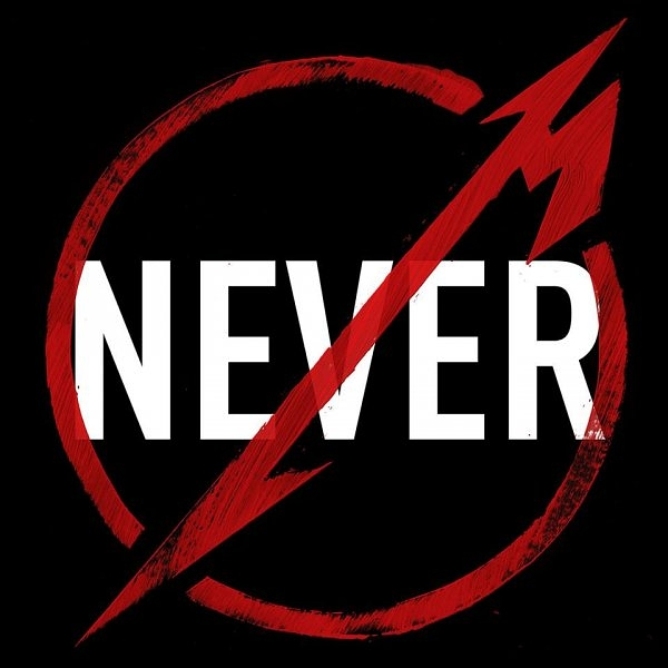 Metallica: Through The Never (3 LP)