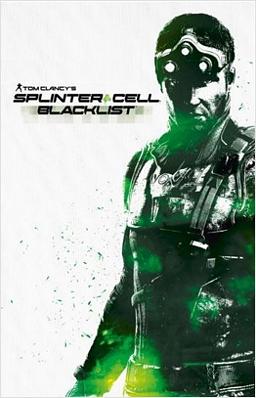Tom Clancy's Splinter Cell Blacklist. Набор Высшая мощь (Цифровая версия) tom clancy s splinter cell blacklist upper echelon edition цифровая версия