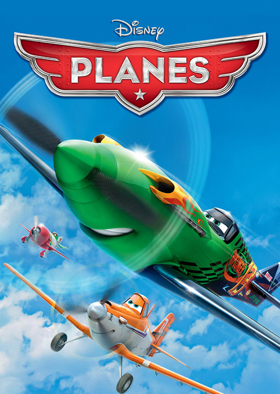 Disney. Самолеты (Цифровая версия)Увлекательная игра Disney. Самолеты по мотивам одноименного анимационного фильма! Отбросьте страх и отправляйтесь в захватывающее воздушное приключение.<br>
