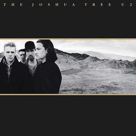 U2. The Joshua Tree. Original Recording Remastered (2 LP)U2. The Joshua Tree. Original Recording Remastered &amp;ndash; пятый студийный альбом ирландской рок-группы U2, выпущенный в 1987 году.<br>