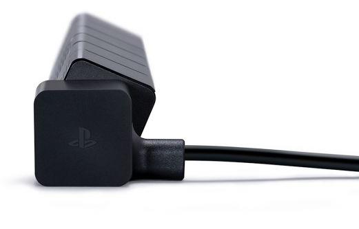 Камера для PS4 от 1С Интерес