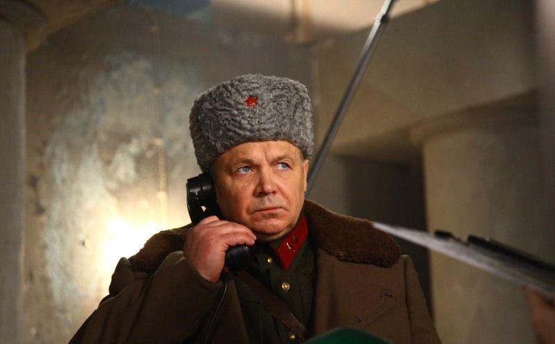 Убить Сталина от 1С Интерес