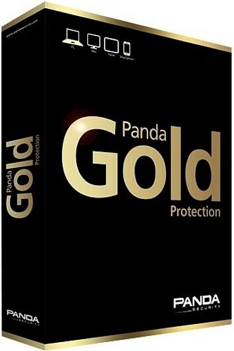 Panda Gold Protection (1 устройство, 1 год) (Цифровая версия)Антивирус Panda Gold Protection использует всю мощь «облака» и помогает автоматически повысить уровень защиты каждого компьютера в сообществе Panda.<br>
