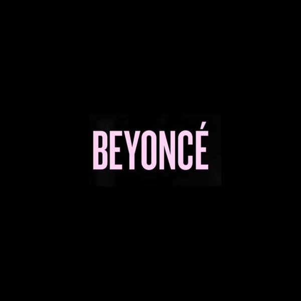 Beyonce: Beyonce (CD + DVD)