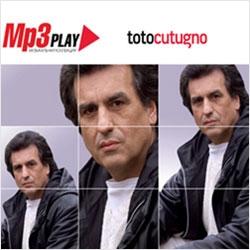 Toto Cutugno. MP3 PlayПредставляем Вашему вниманию Toto Cutugno. MP3 Play в серии сборников MP3 Play &amp;laquo;Музыкальная коллекция&amp;raquo;, в который входят лучшие артисты российской эстрады!<br>