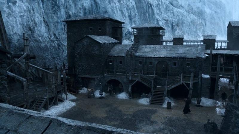 Игра престолов. Сезон 3 (5 DVD) от 1С Интерес