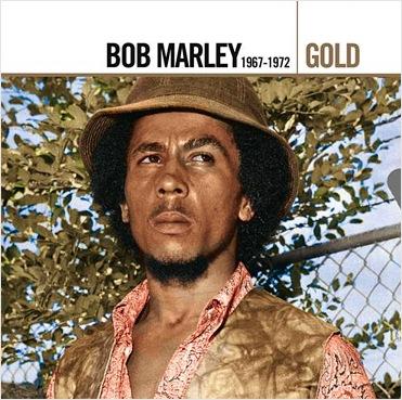 Bob Marley: Gold (1967–1972) (2 CD)Bob Marley. Gold (1967&amp;ndash;1972) &amp;ndash; сборник-ретроспектива музыкального творчества знаменитого регги-музыканта.<br>