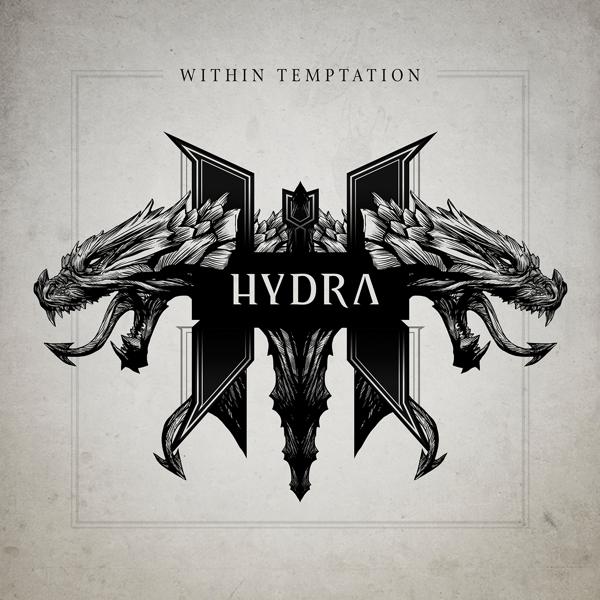 Within Temptation: Hydra (CD)Представляем вашему вниманию альбом Within Temptation. Hydra &amp;ndash; новый студийный альбом нидерландских симфоник/готик-металлистов.<br>