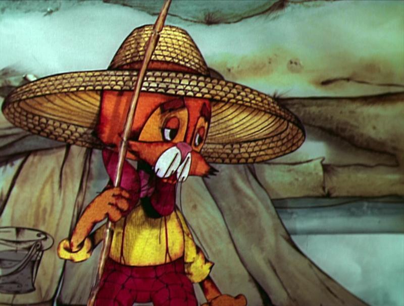 Любимые мультфильмы кота Леопольда. Выпуск 8. Приключения кота Леопольда (региональноеиздание) от 1С Интерес