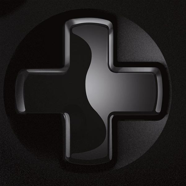 Беспроводной геймпад для Xbox One с аккумулятором и кабелем зарядки от 1С Интерес