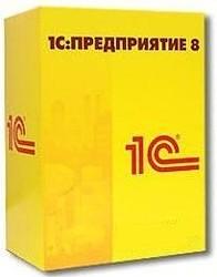 1С:Дошкольная психодиагностика. Базовая версия [Цифровая версия] (Цифровая версия) карта оплаты xbox 500 рублей [xbox цифровая версия] цифровая версия