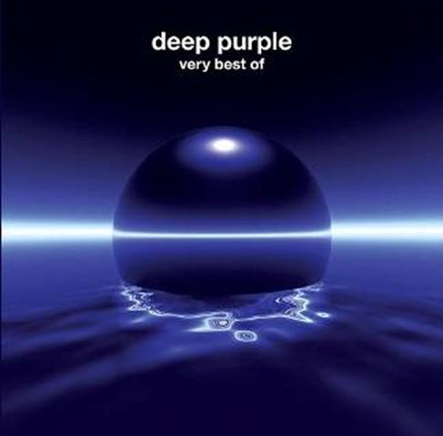Deep Purple: Very Best Of (CD)Deep Purple. Very Best Of &amp;ndash; сборник лучших хитов легендарной группы, которая остается безусловным лидером тяжелого рока, сумевшим превратить этот жанр в подлинное искусство.<br>