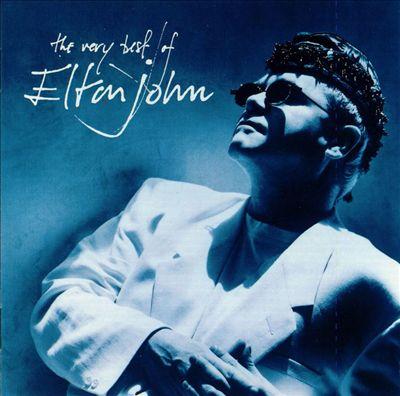 Elton John. The Very Best Of Elton John (2 LP)Представляем вашему вниманию сборник Elton John. The Very Best Of Elton John, в который вошли лучшие композиции музыканта.<br>