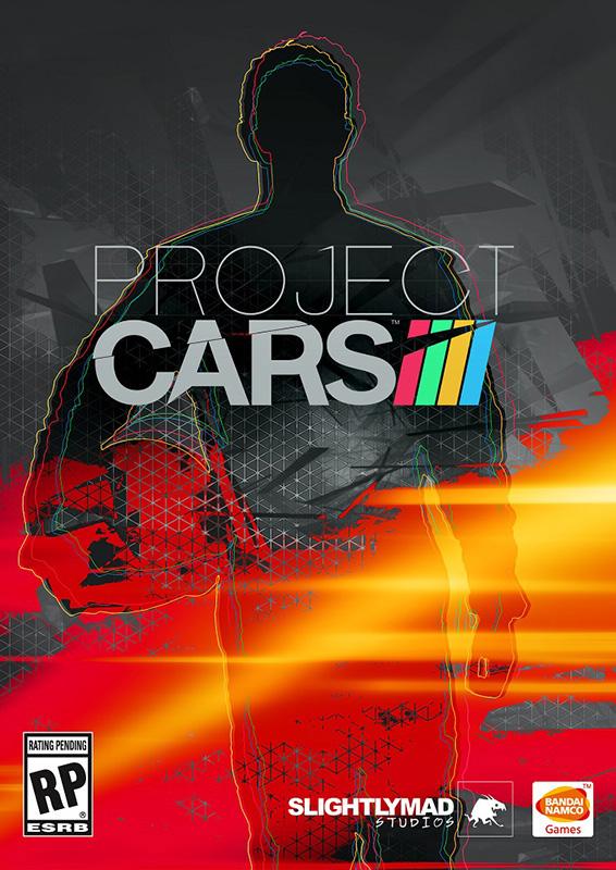 Project Cars (Цифровая версия)Встречайте игру Project Cars &amp;ndash; самый аутентичный, реалистичный, драйвовый и технически продвинутый гоночный симулятор в истории жанра!<br>