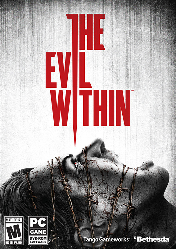 The Evil Within [PC, Цифровая версия] (Цифровая версия) the evil within the consequence цифровая версия
