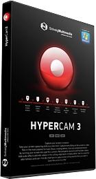 HyperCam 3. Business Edition (Цифровая версия)