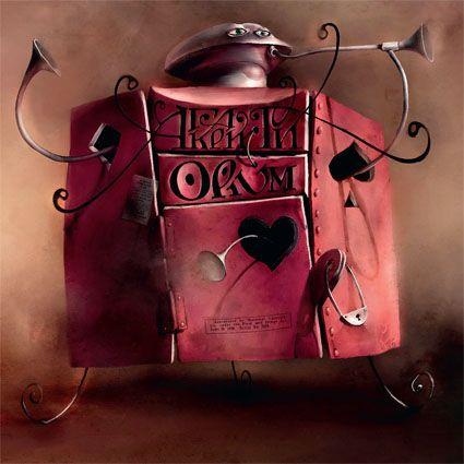 Агата Кристи. Опиум (LP)Агата Кристи. Опиум &amp;ndash; пятый студийный альбом рок-группы &amp;laquo;Агата Кристи&amp;raquo;, записанный в Екатеринбурге на студии &amp;laquo;Новик Рекордс&amp;raquo;. Выпущен в 1995 году.<br>