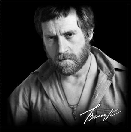 Владимир Высоцкий. Концерты (8 LP)