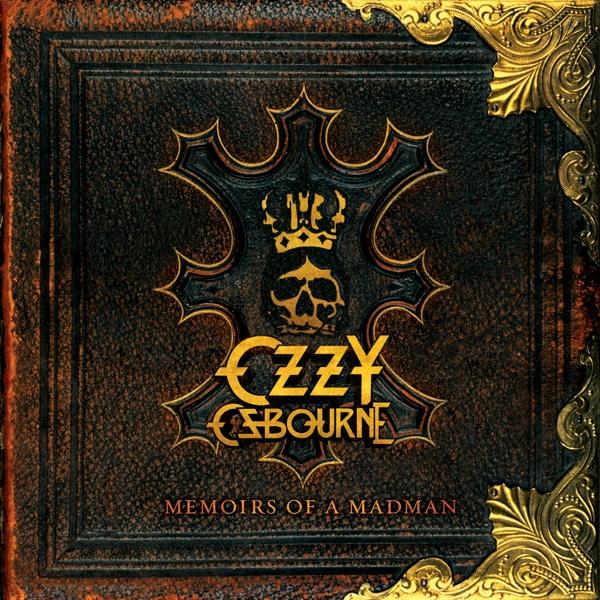 Ozzy Osbourne: Memoirs Of A Madman (CD)Memoirs Of A Madman &amp;ndash; это потрясающий сборник хитов великого и ужасного Оззи Озборна, впервые собранные на одном диске.<br>