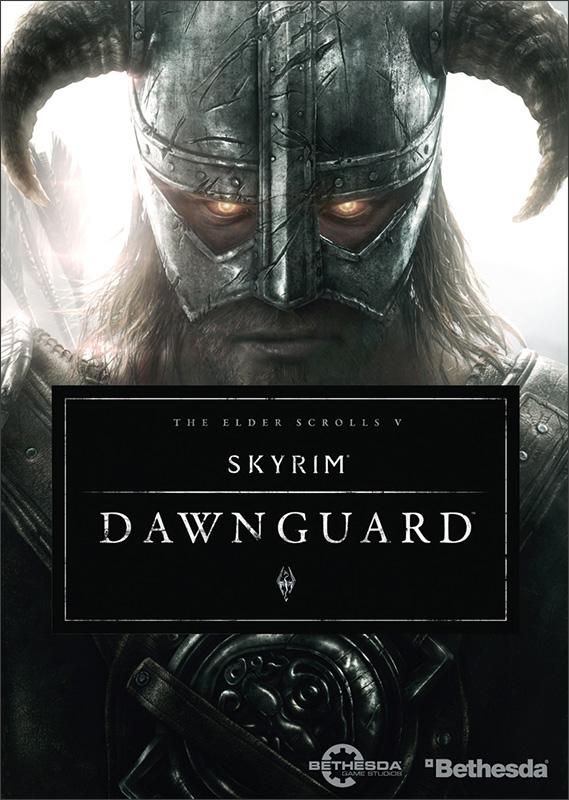 The Elder Scrolls V: Skyrim. Dawnguard. Дополнение (Цифровая версия)The Elder Scrolls V: Skyrim. Dawnguard &amp;ndash; первое масштабное дополнение для лучшей ролевой игры 2011 года.<br>