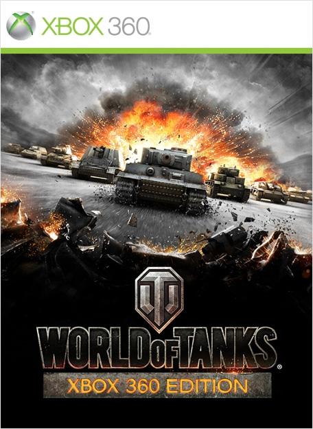 World of Tanks [Xbox 360]Командуйте самыми мощными танками в истории и участвуйте в напряженных боях, азарта которым добавляют совместные действия с товарищами по танковому взводу ради победы в World of Tanks.<br>
