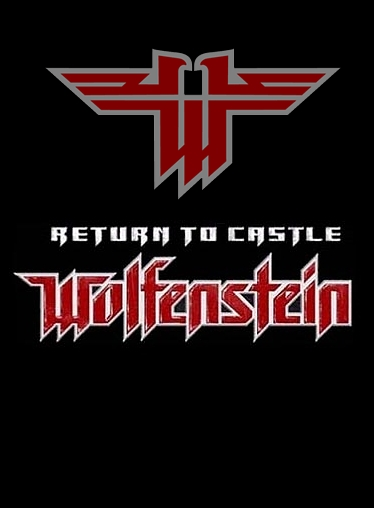 Return to Castle Wolfenstein (Цифровая версия) keys to the castle