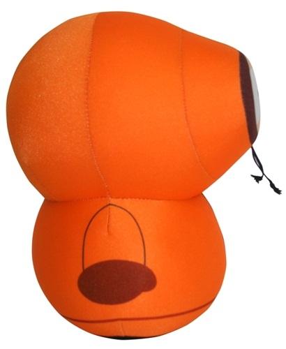 Игрушка-антистресс Южный парк. Кенни (20 см) от 1С Интерес